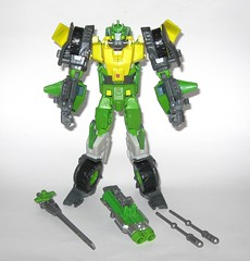 springer transformers idw thrilling 30 voyager class triple changer last stand of the wreckers hasbro 2013 a (tjparkside) Tags: 30 movie one 1 gun transformer rifle changer transformers cannon sword g1 missile springer generations triple generation autobot firing blaster autobots rotor projectile launching wrecker wreckers idw thrilling projectiles green car yellow last truck stand class vehicle shooting voyager armored missiles 2012 hasbro 2014 helicoper 2013
