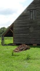 DSC00922 (Equina27) Tags: la louisiana slavery nps historicsite architecture agricultural industrial