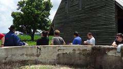 DSC00919 (Equina27) Tags: la louisiana slavery nps historicsite architecture agricultural industrial