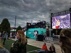 Vans ComfyCush Stage Dive