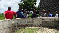 DSC00918 (Equina27) Tags: la louisiana slavery nps historicsite architecture agricultural industrial