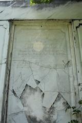 IMG_0254 (Equina27) Tags: tx texas cemetery gravestone marble mausoleum