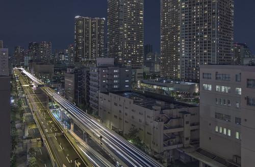 Tokyo 4530