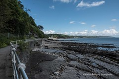 Coppet Hall to Wisemans Bridge 2019 06 06 #8 (Gareth Lovering Photography 5,000,061) Tags: tenby saundersfoot wisemansbridge seaside wales beach sonyrx10m4 sonyrx10iv garethloveringphotography