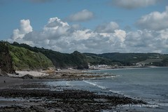 Coppet Hall to Wisemans Bridge 2019 06 06 #12 (Gareth Lovering Photography 5,000,061) Tags: tenby saundersfoot wisemansbridge seaside wales beach sonyrx10m4 sonyrx10iv garethloveringphotography