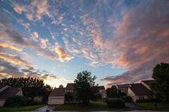 20190613 Newark Rainbow photos-22.jpg (ashleyrm) Tags: meteorology spring rainbow nature delaware canonrebel outdoors landscape canon evening canonrebelt4i clouds