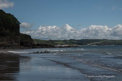 Coppet Hall to Wisemans Bridge 2019 06 06 #1 (Gareth Lovering Photography 5,000,061) Tags: tenby saundersfoot wisemansbridge seaside wales beach sonyrx10m4 sonyrx10iv garethloveringphotography