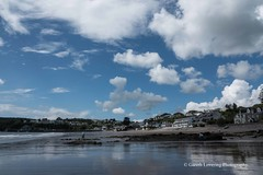 Coppet Hall to Wisemans Bridge 2019 06 06 #3 (Gareth Lovering Photography 5,000,061) Tags: tenby saundersfoot wisemansbridge seaside wales beach sonyrx10m4 sonyrx10iv garethloveringphotography