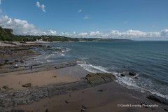 Coppet Hall to Wisemans Bridge 2019 06 06 #5 (Gareth Lovering Photography 5,000,061) Tags: tenby saundersfoot wisemansbridge seaside wales beach sonyrx10m4 sonyrx10iv garethloveringphotography