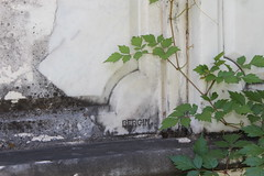 IMG_0253 (Equina27) Tags: tx texas cemetery gravestone marble mausoleum makersmark
