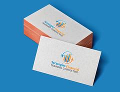 Logo Design 2 (Androw_R) Tags: logo design graphicdesign branding art logodesign logodesigner graphicdesigner designer brand logos marketing graphics creative illustration logotype brandidentity dise logodesigns photoshop graphic business logomaker o artist illustrator logotipo logodesinger logoinspiration bhfyp