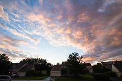 20190613 Newark Rainbow photos-19.jpg (ashleyrm) Tags: meteorology spring rainbow nature delaware canonrebel outdoors landscape canon evening canonrebelt4i clouds