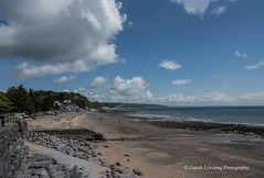 Coppet Hall to Wisemans Bridge 2019 06 06 #13 (Gareth Lovering Photography 5,000,061) Tags: tenby saundersfoot wisemansbridge seaside wales beach sonyrx10m4 sonyrx10iv garethloveringphotography