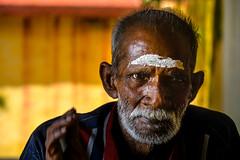 Inde - Varkala  / वर्कला (RéGis.) Tags: indie india varkala kerala