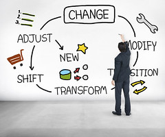 Amar_Majhu Change Improvement Development Adjust Transform Concept (Amar Majhu) Tags: adapting adjust businessman change changeconcept collar concrete development direction drawing forward future ideas improvement innovation innovationconcept man modify motivation motivationconcept new occupation opportunity planning process professional professionaldevelopment progress revolution room shift sketch solutionconcept solutions strategic strategicplanning suit transform transformationconcept transition wall way white worker writing