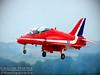 Reds Landing - Edited