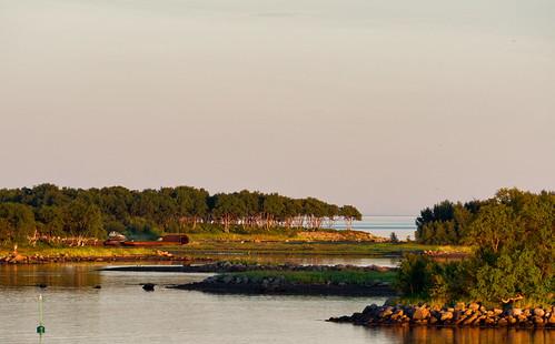 Solovetsky Islands 29 ©  Alexxx Malev