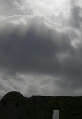 Stormy sky (dramadiva1) Tags: