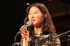 JaeEun Lee 7499-6_5103 (Co Broerse) Tags: music composed contemporary jazz vocal cva conservatorium van amsterdam 2019 blue note cvajazz department final cobroerse jaeeun lee jae eun vocals