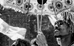 Philly Gay Pride 2019_058_01 (mujetdebois) Tags: canonrebel2000 35mm ilfordfp5plus400 analogphotography biancoenero blackandwhitephotography filmisnotdead filmlives filmphotography istillshootfilm lichtundschatten luceeombra lumièreetombre luzysombra monochrome retrato porträt portrait negroyblanco noirblanc ritratto shootfilmstaybroke schwarzundweis streetphotography портрет streetportrait черноеибелое philadelphia 2019gaypride loveislove pride equality