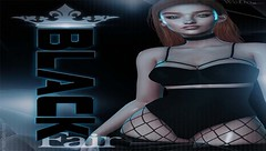 BLACK FAIR EVENT – JUNE 2019 (Media-SL) Tags: black fair event – june 2019 secondlife slblogging secondlifeblog slblog slphotography slblogger slavatar slfashion secondlifeavatar fashion fashionblog fashionblogging fashionista sexy slevent secondlifeevent slevents virtual virtualavatar amias vision lingerie