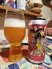 "Lagabière Ta Plus Meilleure Double NEIPA Pèches et Fruits de la Passion • <a style=""font-size:0.8em;"" href=""https://www.flickr.com/photos/69499596@N05/48063240293/"" target=""_blank"">View on Flickr</a>"