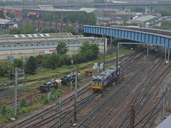 142078 (mike_j's photos) Tags: doncaster