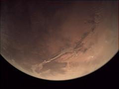 19-165_13.30.23_VMC_Img_No_38.png (ESA - Mars Express) Tags: mars marsexpress esa vmc marswebcam