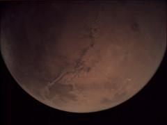 19-165_13.51.59_VMC_Img_No_65.png (ESA - Mars Express) Tags: mars marsexpress esa vmc marswebcam
