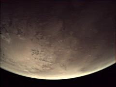 19-165_13.01.35_VMC_Img_No_2.png (ESA - Mars Express) Tags: mars marsexpress esa vmc marswebcam