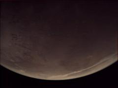 19-165_13.08.47_VMC_Img_No_11.png (ESA - Mars Express) Tags: mars marsexpress esa vmc marswebcam