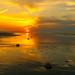 201905 Seabrook Island-02558.jpg
