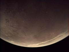 19-165_13.09.35_VMC_Img_No_12.png (ESA - Mars Express) Tags: mars marsexpress esa vmc marswebcam