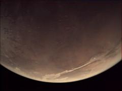 19-165_13.14.23_VMC_Img_No_18.png (ESA - Mars Express) Tags: mars marsexpress esa vmc marswebcam