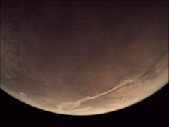 19-165_13.15.59_VMC_Img_No_20.png (ESA - Mars Express) Tags: mars marsexpress esa vmc marswebcam