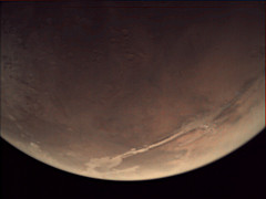 19-165_13.17.36_VMC_Img_No_22.png (ESA - Mars Express) Tags: mars marsexpress esa vmc marswebcam