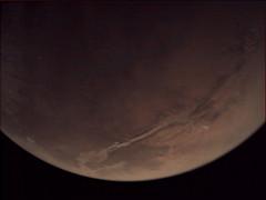 19-165_13.23.11_VMC_Img_No_29.png (ESA - Mars Express) Tags: mars marsexpress esa vmc marswebcam