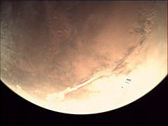 19-165_13.26.23_VMC_Img_No_33.png (ESA - Mars Express) Tags: mars marsexpress esa vmc marswebcam