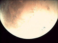 19-165_13.48.47_VMC_Img_No_61.png (ESA - Mars Express) Tags: mars marsexpress esa vmc marswebcam