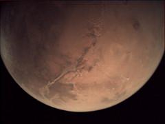 19-165_13.49.35_VMC_Img_No_62.png (ESA - Mars Express) Tags: mars marsexpress esa vmc marswebcam