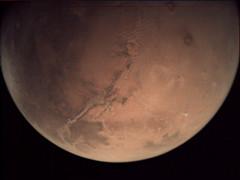 19-165_13.54.23_VMC_Img_No_68.png (ESA - Mars Express) Tags: mars marsexpress esa vmc marswebcam