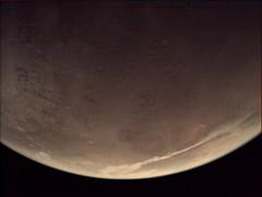 19-165_13.11.11_VMC_Img_No_14.png (ESA - Mars Express) Tags: mars marsexpress esa vmc marswebcam