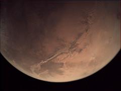 19-165_13.35.11_VMC_Img_No_44.png (ESA - Mars Express) Tags: mars marsexpress esa vmc marswebcam