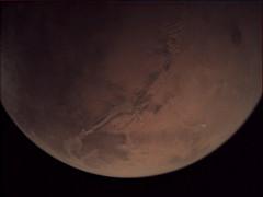 19-165_13.42.23_VMC_Img_No_53.png (ESA - Mars Express) Tags: mars marsexpress esa vmc marswebcam