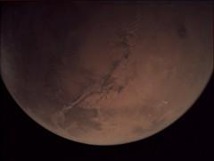 19-165_13.47.11_VMC_Img_No_59.png (ESA - Mars Express) Tags: mars marsexpress esa vmc marswebcam