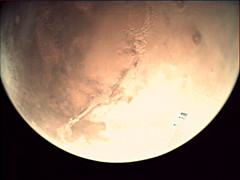 19-165_13.50.24_VMC_Img_No_63.png (ESA - Mars Express) Tags: mars marsexpress esa vmc marswebcam