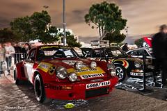 Porsche 911 RSR 3.0 1974 (tautaudu02) Tags: porsche 911 carrera rsr 30 tour auto optic 2000 2016 moto cars coches voitures automobile