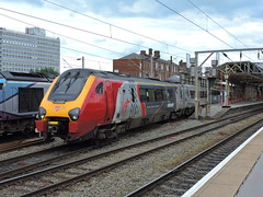 221115 (mike_j's photos) Tags: crewe class221 virgin 221115 bombardier