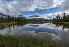 Jasper national park  2 (Robert Grove 2) Tags: jasper canada landscape alberta