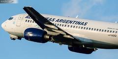 LV-GOO (M.R. Aviation Photography) Tags: aviation aviacion airplane plane aircraft avion sony a7 a6 z7 d850 d750 d650 d7200 photo photography foto fotografia pic picture canon eos pentax sigma nikon b737 b747 b777 b787 a320 a330 a340 a380 alpha alpha7 boeing 7377bd lvgoo aerolineas argentinas